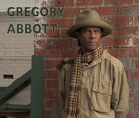 Gregory Abbot