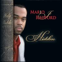 Mario J Radford